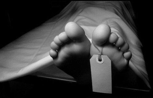 ایران از نظر خودکشی در رتبه صد و ششم جهان است