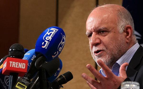 ایران به توافق الجزایر پایبند است/تولیدمان را کاهش نمیدهیم