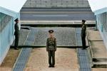 آغاز مذاکرات پیونگ یانگ – سئول با هدف کاهش تنش