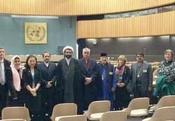 راهکارهای ادیان برای صلح و مقابله با خشونت و درگیریها