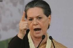 بھارتی وزیر داخلہ کے استعفی کا مطالبہ/ امیت شاہ مسلمانوں کے قتل عام میں ملوث