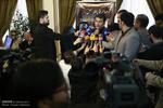 پیگیری بینالمللی پرونده رکنآبادی در صورت تعارض گزارشهای علت فوت