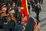 پوتین فرمان تحریم اقتصادی ترکیه را امضا کرد