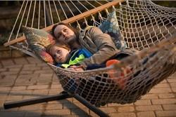 جشنواره فیلم دوبی با «اتاق» کلید میخورد