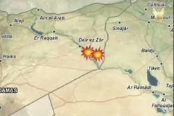 سوریه ترکیه