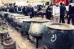 در خانههای مردم عراق به روی زائران ایرانی باز است