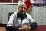 خدمات انجام شده برای زائران ایرانی در خاک عراق تشریح شد