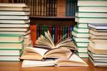 نمایشگاه كتب اسلامی در آفریقای جنوبی برپا میشود