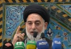 داعش نماینده اهل تسنن نیست/ اربعین حسینی فرصتی بی نظیر برای تقریب