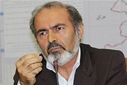 همدلی و وحدت لازم برای توسعه استان کردستان وجود ندارد