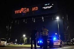 مقتل 3 اشخاص واصابات باطلاق نار في مركز صحي بولاية كولورادو الأميركية