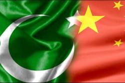 پاکستان با چین در زمینه پهپادهای پیشرفته همکاری میکند