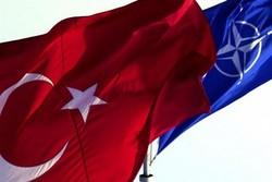 ترکیه ناتو
