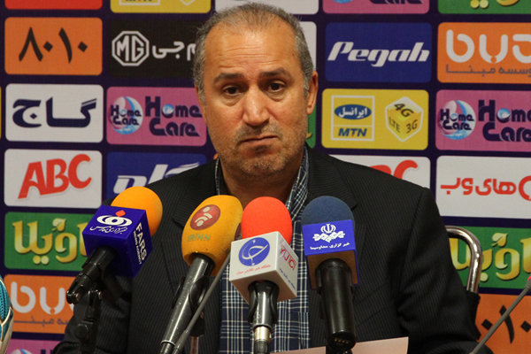 Iran likely to withdraw from AFC Champions