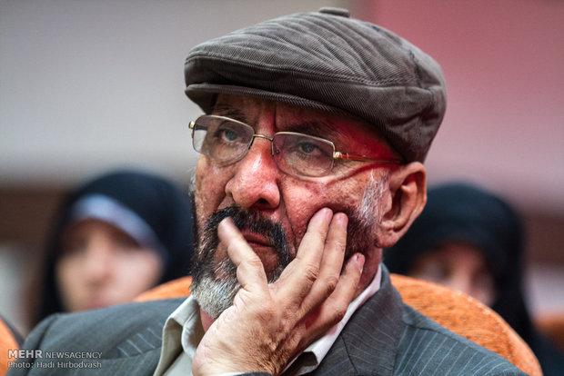Ünlü yönetmen Ferecullah Silahşör vefat etti