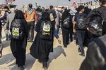 سال آینده ۷۲ هزار دانش آموز ومعلم خوزستانی به کربلا اعزام می شوند