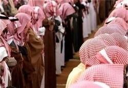 وہابی دہشت گردوں کو مسلمانوں کے قبرستان میں دفن کرنے پر پابندی عائد
