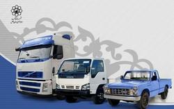 سامانه «باریاب» در مشهد خدمات حمل و نقل را هوشمند کرد