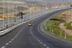 افتتاح قطعه اول آزاد راه خرمآباد - اراک در ۱۴۰۰/ وعده «نوبخت» برای اختصاص اعتبار تکمیلی