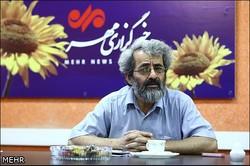 آقای روحانی!دستیار ویژه خود رابه رعایت شئونات ملت ایران دعوت کنید