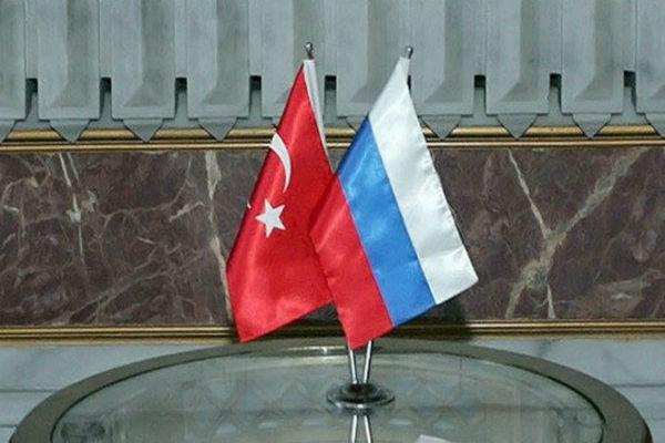 ترکیه نیازی به روسیه برای ساخت نیروگاه هسته ای ندارد