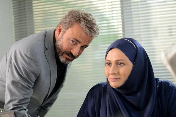 فیلمبرداری «عالیجناب» این هفته تمام میشود/ قصه دو رقیب انتخابات