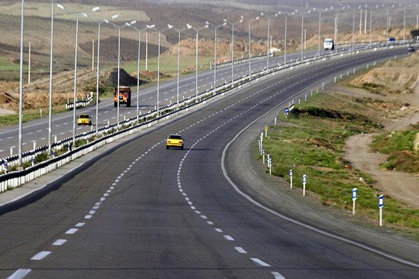رکود اقتصادی دامنگیر راهسازی شد/ عدم تحقق بودجههای عمرانی