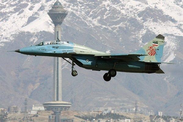 توطين انتاج مضخّات وقود الطائرة ذات السرعة والقوة العاليتين
