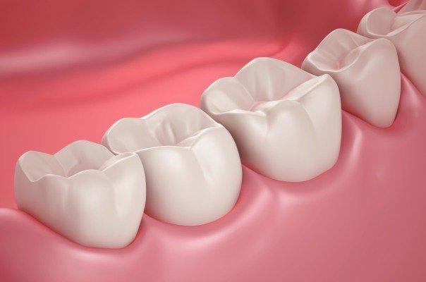 اولین داروی گیاهی مسکن رویش دندان کودکان رونمایی شد