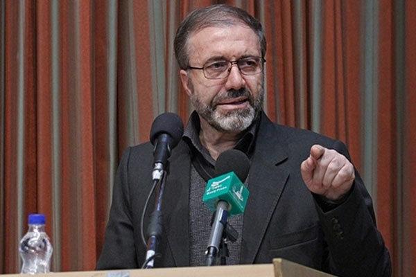 ذوالفقاري: ايران وتركيا بينهما تعاون جاد في مجال مكافحة الارهاب