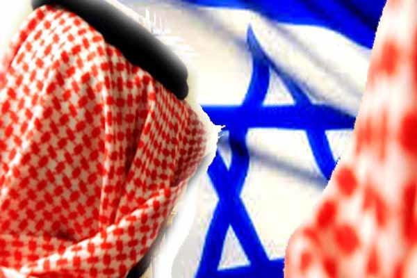 تقرير: إسرائيل تصدّر إلى دول الخليج الفارسي أكثر مما إلى روسيا أو اليابان