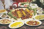 ۳۰ درصد سرطان ها در ایران ناشی از بد غذایی است
