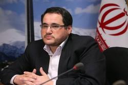 بررسی وضعیت شهر تهران از منظرالگوی توسعه حملونقل عمومی محور