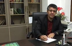 افزایش دوبرابری کمکهای سازمان شهرداری ها به شهرداری های کردستان