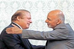 فراز و فرود در روابط افغانستان و پاکستان/ میل به عادی سازی روابط