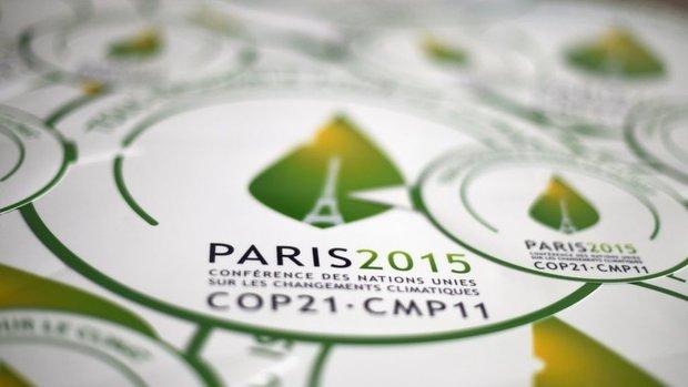 پیوستن به توافق پاریس سدی بالقوه جلوی رشد اقتصادی آینده است
