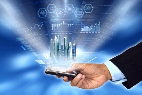 لندن پیشرو در حمل ونقل هوشمند/وضعیت استفاده کشورها از اپلیکیشن