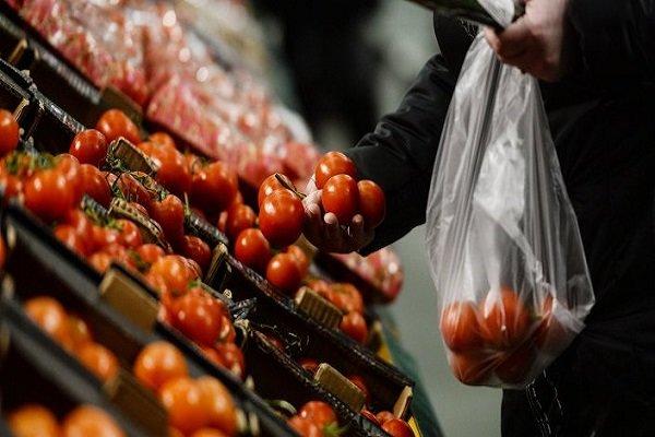 Türkiye'den meyve ve sebze alımını sınırlandıracağız