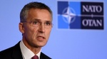 NATO chief asks Turkey to ease tensions with Russia