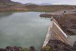 Tehran to establish Intl. Center for Watershed Management