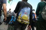 اقدامات بهداری ناجا برای اربعین در مرزها تشریح شد