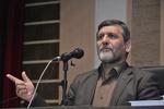 تقویت اقتدار ملی دشمنان را از مرزهای کشور دور کرده است