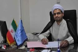 آزادی ۲۴مددجو از زندان زرند/۶۸۲فقره پرونده با صلح وسازش مختومه شد