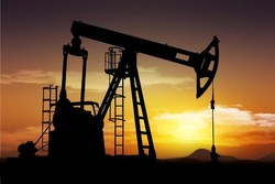 Iranian researchers build drilling rig measuring device