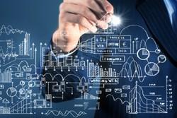 همکاری دو پژوهشگاه در تحقیق و توسعه فناوری «اینترنت اشیاء»