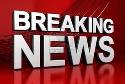 هواپیماربائی در مسیر دوبی/ مسافران آزاد شدند