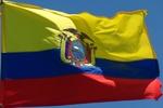 برگزاری همه پرسی تغییر قانون اساسی در اکوادور