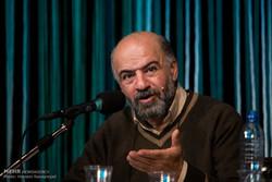 جلسه نقد «ساخت نظریه عرفی شدن با رویکرد اسلامی» برگزار می شود