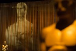 اسکار فهرست مستندهای امسال را اعلام کرد/ ۵ فیلم انتخاب میشود