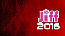 JIFF releases second list of films for competition category